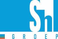 SHL Groep Slotjesveste